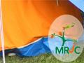 Camp MRJC
