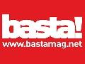 Un article sur les différentes qualités de lait à lire dans Bastamag