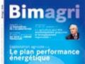 Article Bimagri Janvier/Février 2009