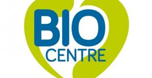 Journée filières Bio Centre à la Ferme de la Guilbardière