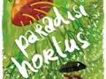 Paradisi Hortus par Le petit théâtre Dakoté, représentation à la Ferme