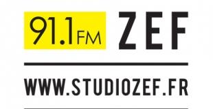 Reportages de Studio Zef 91.10 fm sur la ferme de la Guilbardière