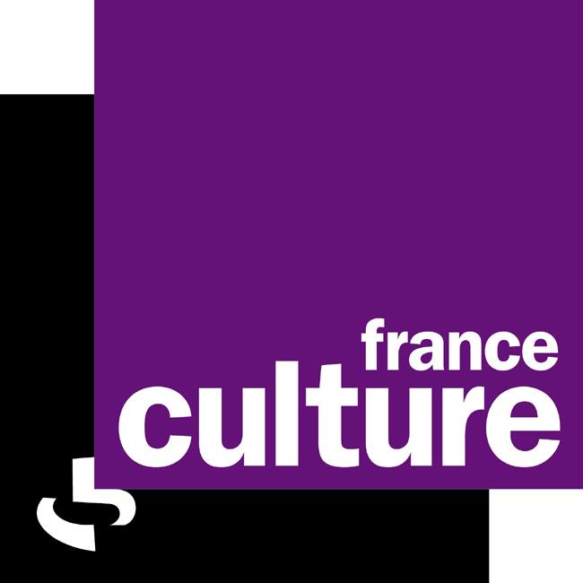 France Culture - Terre à terre