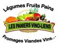AMAP Les Paniers Vino-Liens