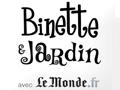 Le site du jardinage partenaire du journal Le Monde