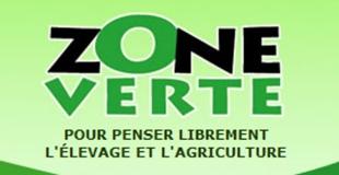 GIE Zone Verte